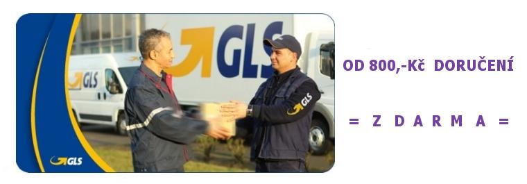 http://shop.approach.cz/doprava/