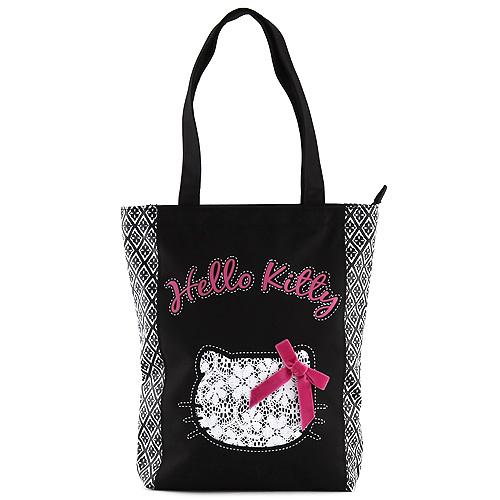 Nákupní taška Hello Kitty