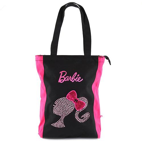 Nákupní taška Barbie Diamond