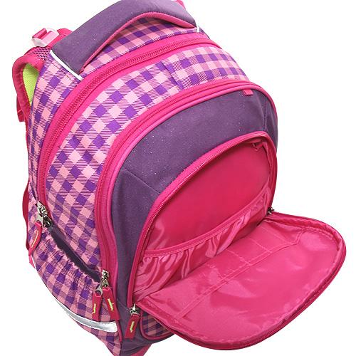 Školní batoh Target Magická zahrada
