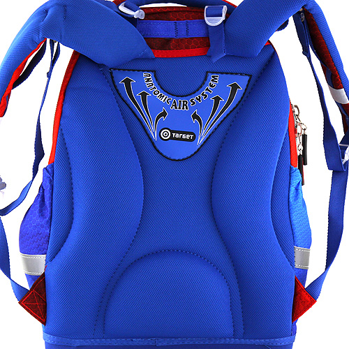Školní batoh Spiderman
