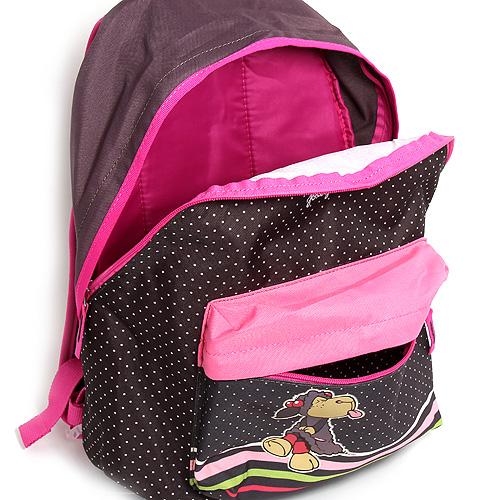 Dětský batoh Nici