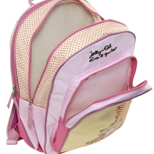 Školní batoh Nici