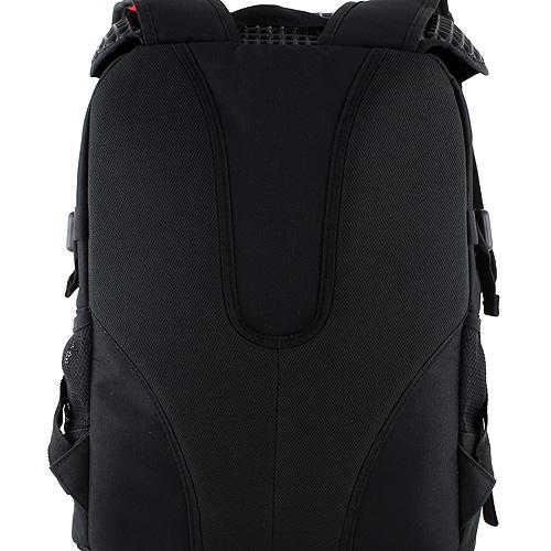 Školní batoh Bakugan