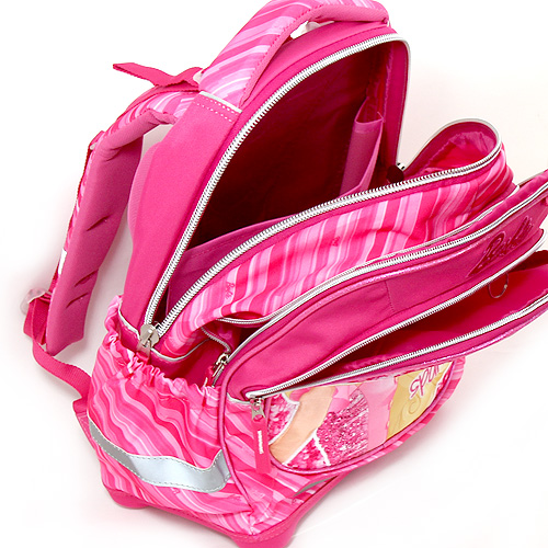 Školní batoh Barbie Sparkle