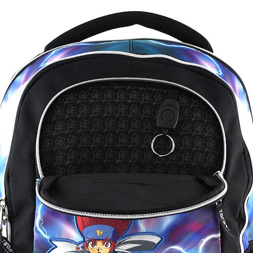Školní batoh Beyblade