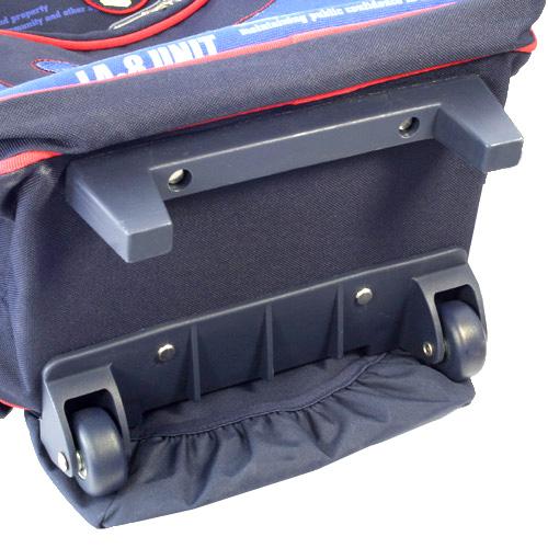 Školní batoh trolley Cool