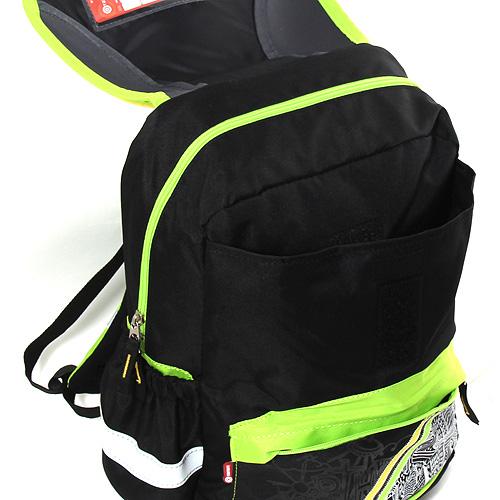 Školní batoh Target Other Side