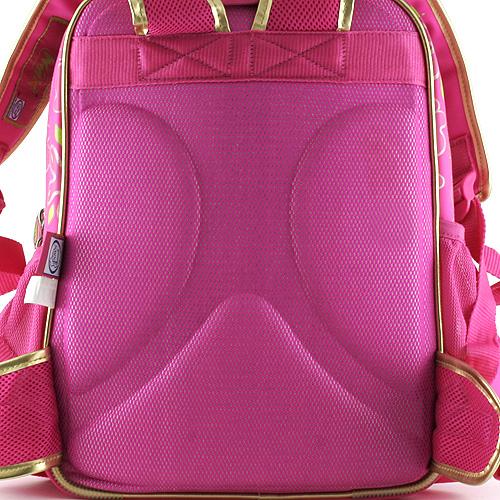 Školní batoh Winx Club víla Stella s křídly