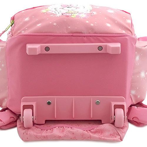 Školní batoh trolley Diddlina