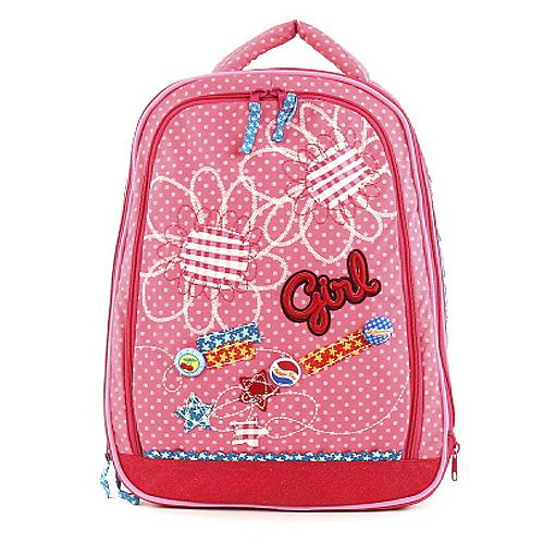 Školní batoh Fashion Line