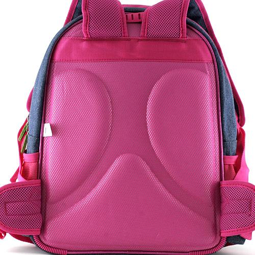 Školní batoh Winx Club I Love Jeans 38 × 35 × 15 cm Stella #2