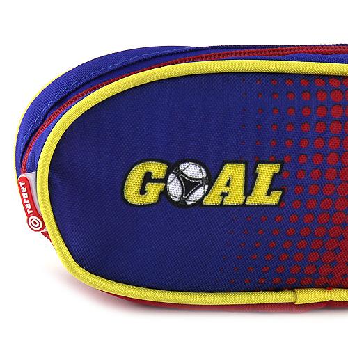 Školní penál Goal