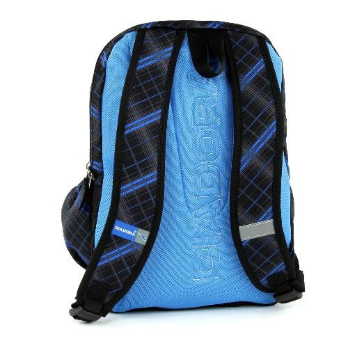 Studentský batoh Diadora