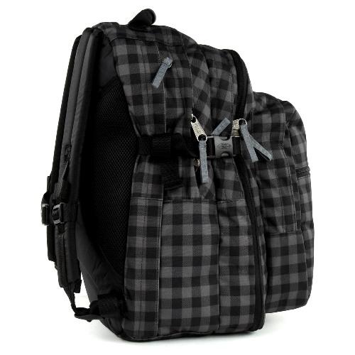 Studentský batoh Eastpak