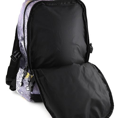 Studentský batoh CU.BE