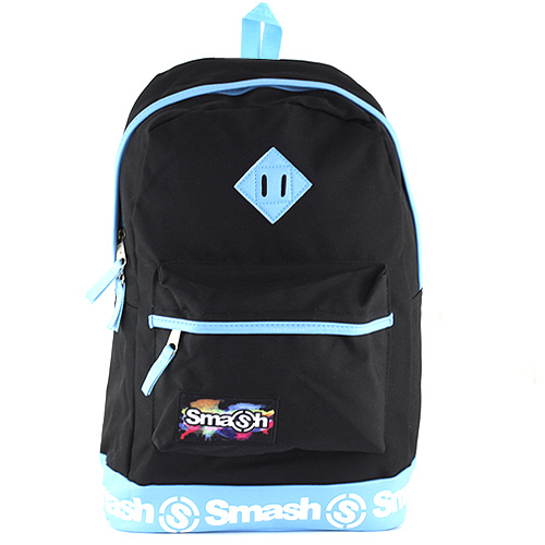 Studentský batoh Smash  29e8e17efa