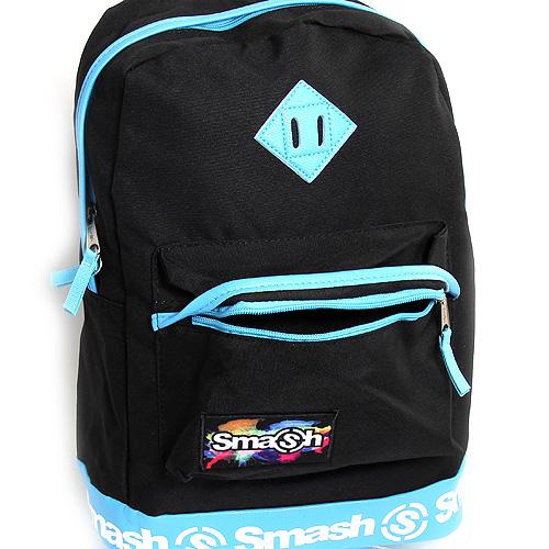 Studentský batoh Smash