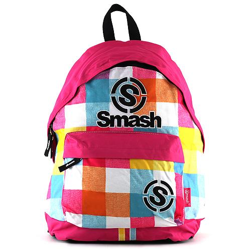 Batoh Smash square