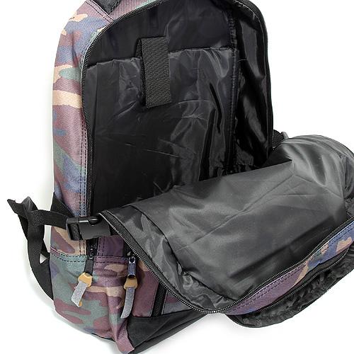 Studentský batoh The Realm