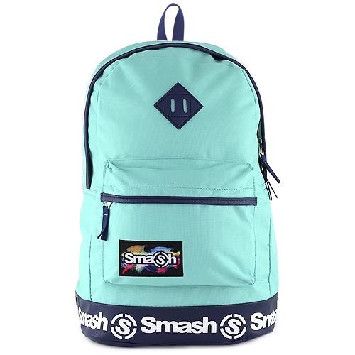 b98f84ede2c Studentský batoh Smash