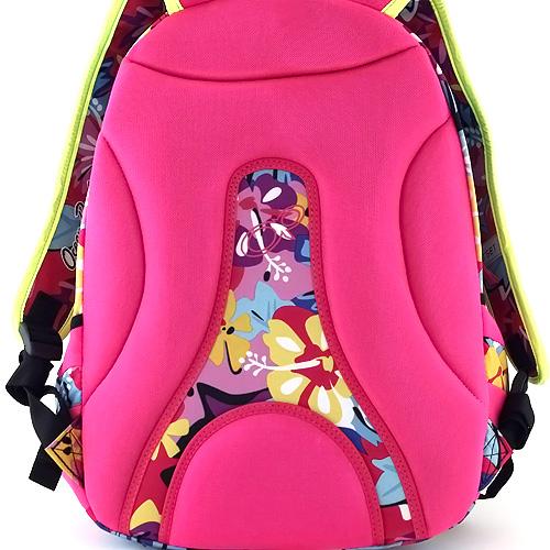 Studentský batoh 2v1 Ocean Pacific