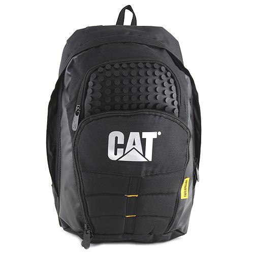 Studentský batoh CAT
