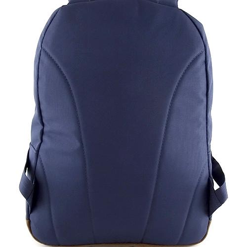 Batoh Benetton tmavě modrý