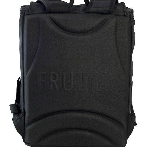 Školní batoh Frutta
