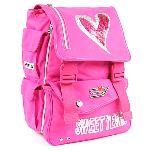 Školní batoh Sweet Years