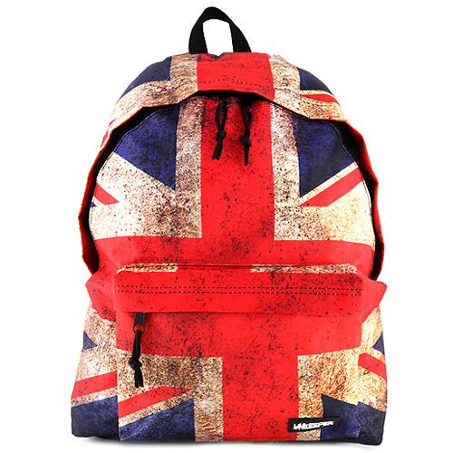 Batoh Target UK