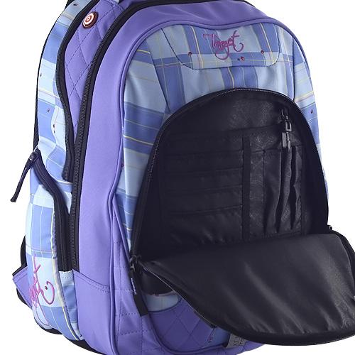 Cestovní batoh Target