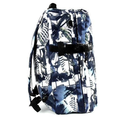Cestovní batoh Eastpak