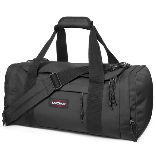 Cestovní taška Eastpak