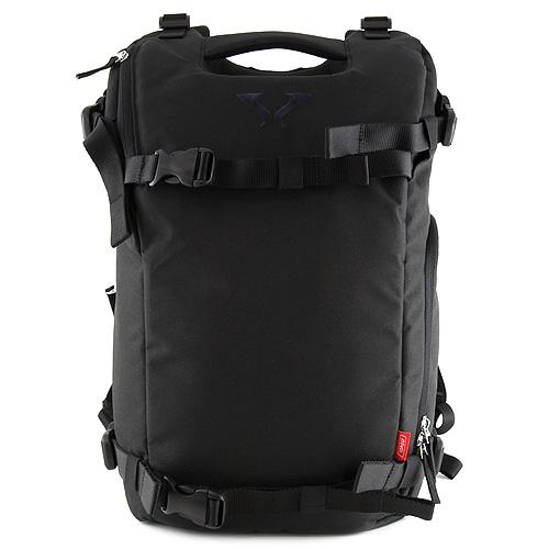 Sportovní batoh Target