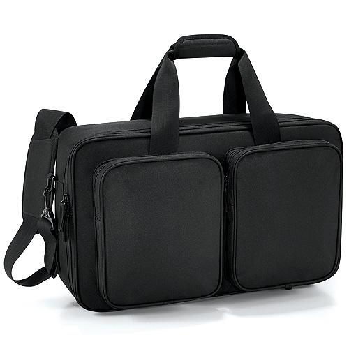 Taška cestovní Reisenthel Travelbag 2 černá