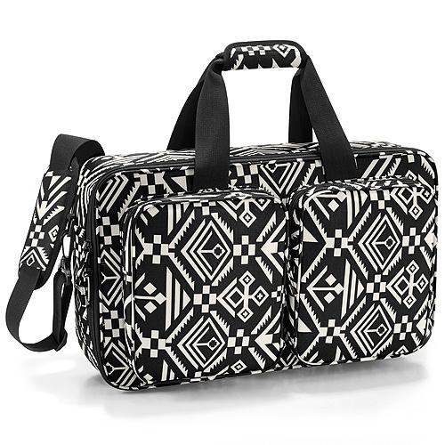 Taška cestovní Reisenthel Travelbag 2 Hopi