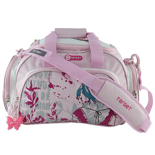 Cestovní taška Target