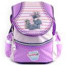 Školní batoh Me to You medvídek beruška ovečka