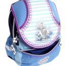 Školní batoh Me to You medvídek slůně panda