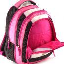 Školní batoh 2v1 Nici