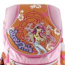 Školní batoh Cool 2v1 Just Girls Dance