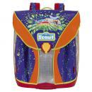 Školní batoh Scout Nano jednorožec