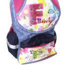 Školní batoh Target Fancy/Precious